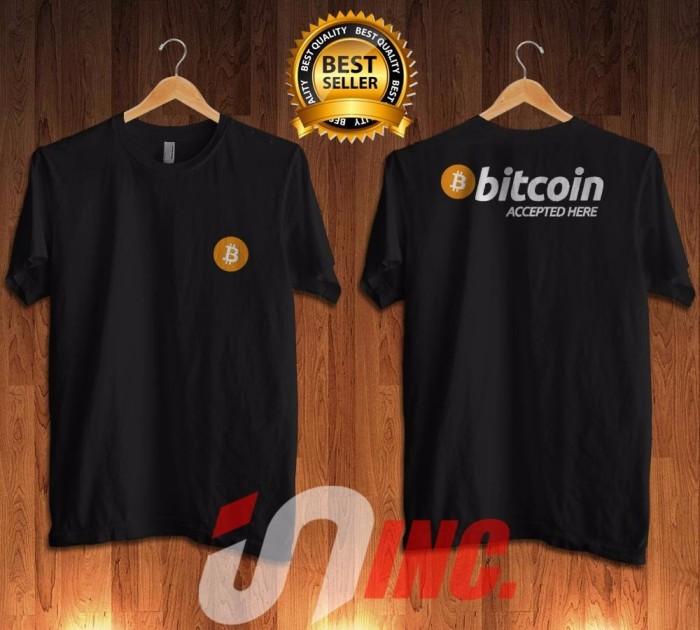 jual kaos bitcoin indonesia