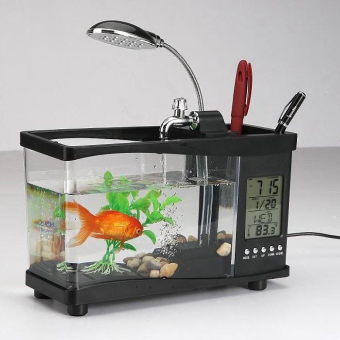 Katalog Lampu Aquarium Katalog.or.id