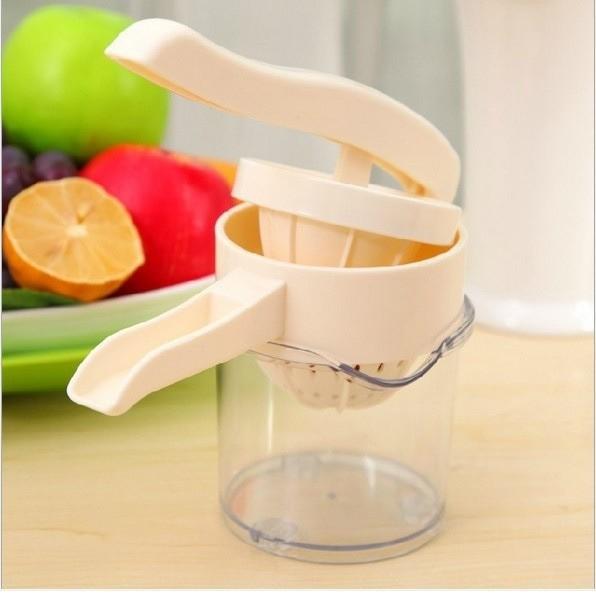 harga Pemeras jeruk nipis peras lemon presser | alat pemeras / peras buah Tokopedia.com