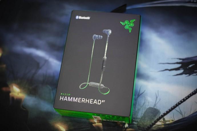 df5ff725603 Update Harga RAZER Hammerhead BT Wireless Bluetooth In-Ear Earphones ...