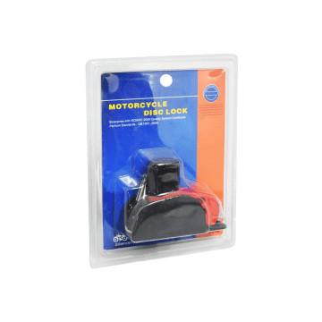 harga Tonyon gembok cakram 5.5 mm - merah gembok motor / aksesoris otomotif Tokopedia.com