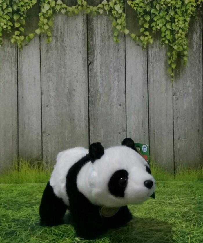 harga Boneka panda mini Tokopedia.com