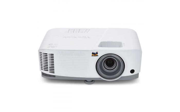 harga Projector viewsonic pa503x Tokopedia.com
