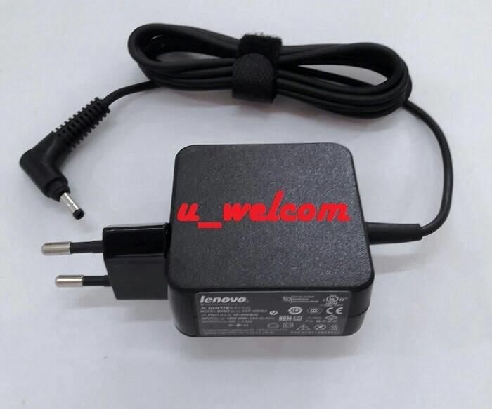 harga Adaptor charger lenovo ideapad 100 100-14iby 100-15iby 100-15ibd Tokopedia.com