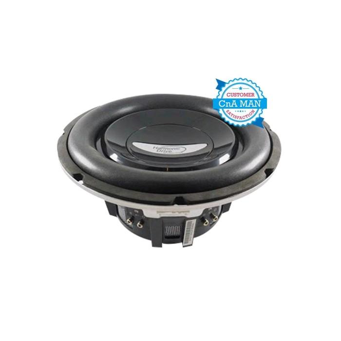 harga Sale subwoofer harmonic drive technology hdt-12xvc.2 dual 2 ohm Tokopedia.com