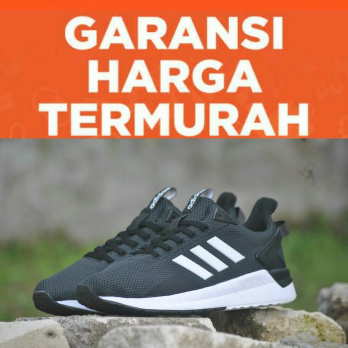 Jual Sepatu Adidas Questar Ride Original Bnwb Bw Garansi Harga