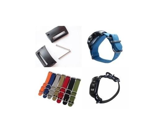 harga Adapter + wrist strap dive comp suunto Tokopedia.com
