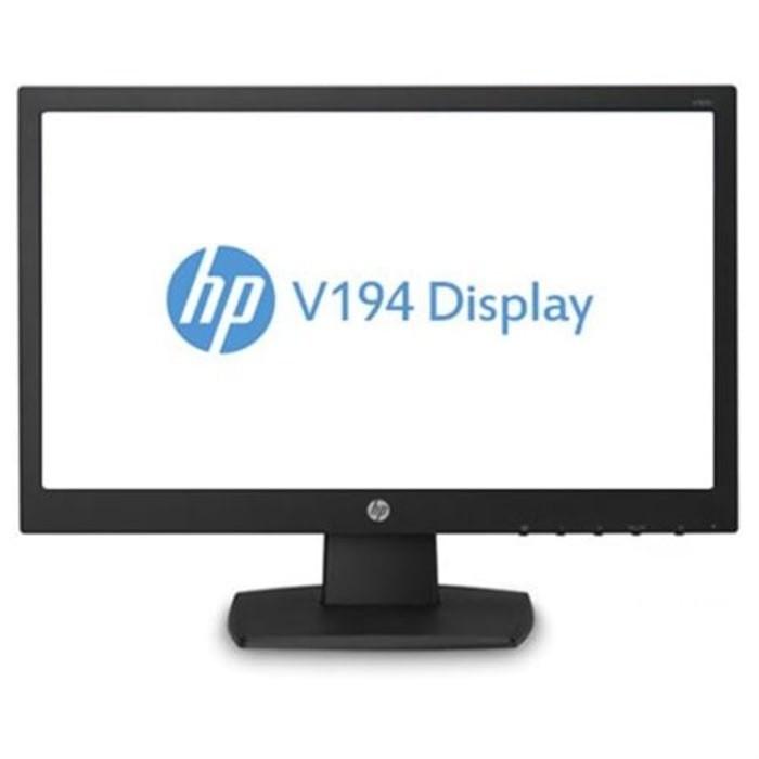 harga Led monitor hp compaq f191 18.5 inch Tokopedia.com