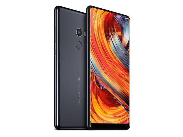 harga Xiaomi mimix 2 6/64gb Tokopedia.com