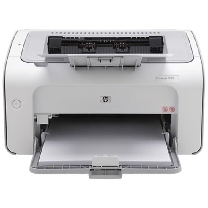 harga Printer hp laserjet pro m12w Tokopedia.com