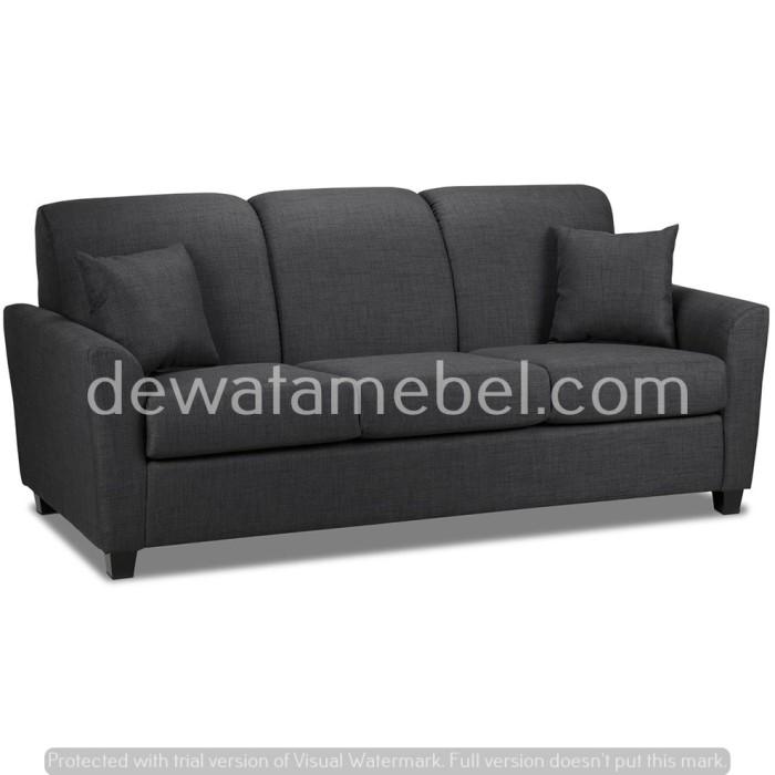 Jual Sofa Ruang Tamu Minimalis Sofa Minimalis Kursi Sofa Murah Dki