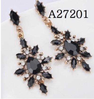 harga Anting bulat (jual perhiasan set cincin kalung gelang xuping) Tokopedia.com