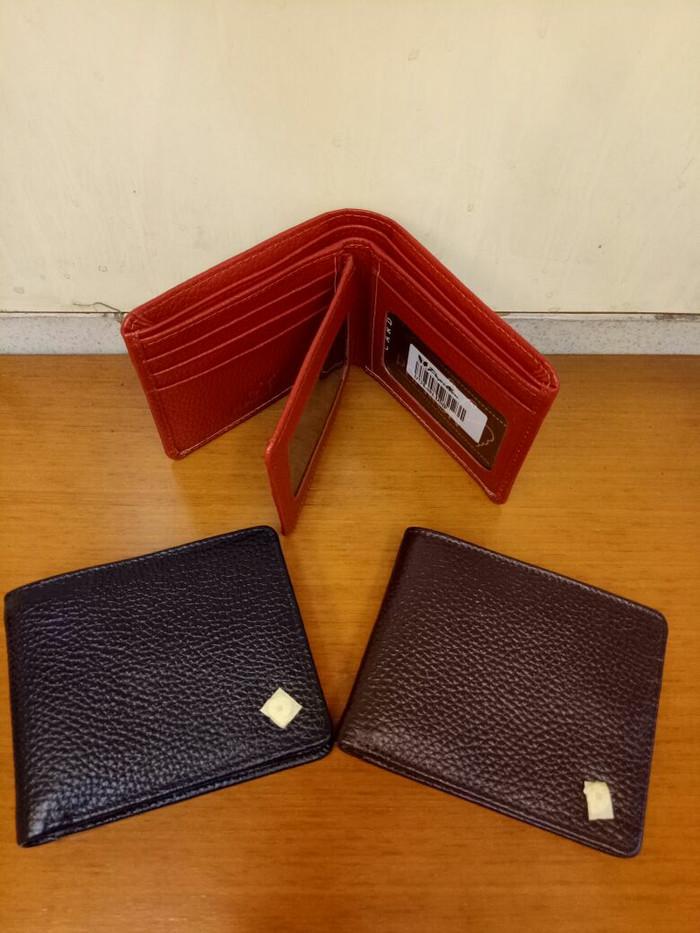 Jual dompet papillon cek harga di PriceArea.com 32f5872ea7