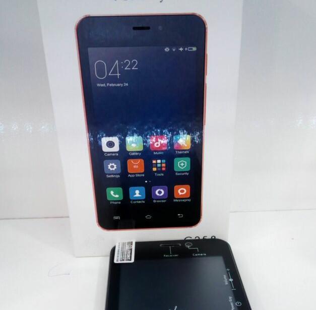 harga Hp 4g android murah mirip samsung galaxy j2 Tokopedia.com