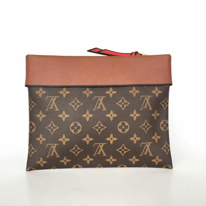 a2a004bc457b Jual Louis Vuitton Pochette Tuileries - Kota Administrasi Jakarta ...