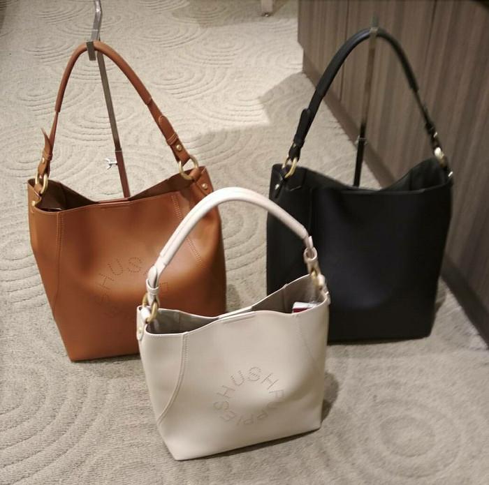 tas wanita import