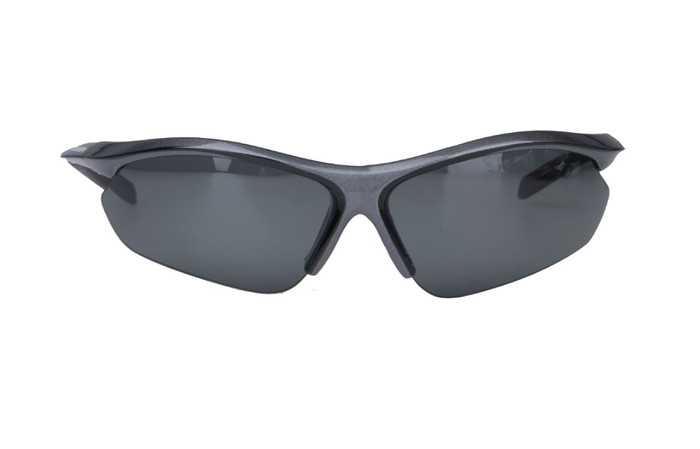 Jual kacamata eiger cek harga di PriceArea.com 1bd923e104