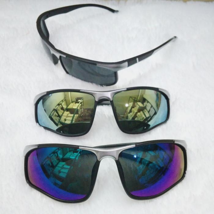 Kacamata pria sport murmer grosir 8aeadc8f99