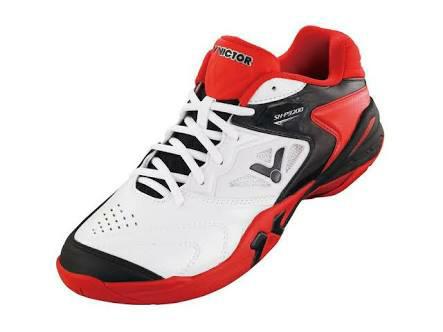 harga Sepatu badminton victor sh-p9200 dc / 9200 dc original Tokopedia.com