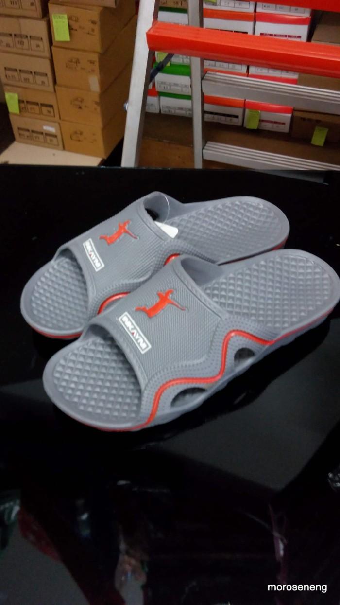 Beli Fashion Sepatu Dan Sandal Di Tokopediacom Melalui Jne Dr Kevin Men Formal Shoes 13343 Black Selop Karet Pria Dewasa Yb 6806