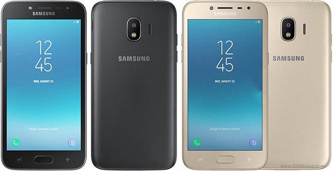 Jual Samsung Galaxy J2 Pro 2018 Inullshop Tokopedia