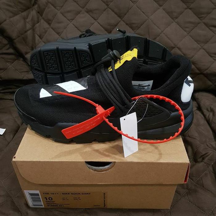 Katalog Sepatu Nike Sock Dart Hargano.com