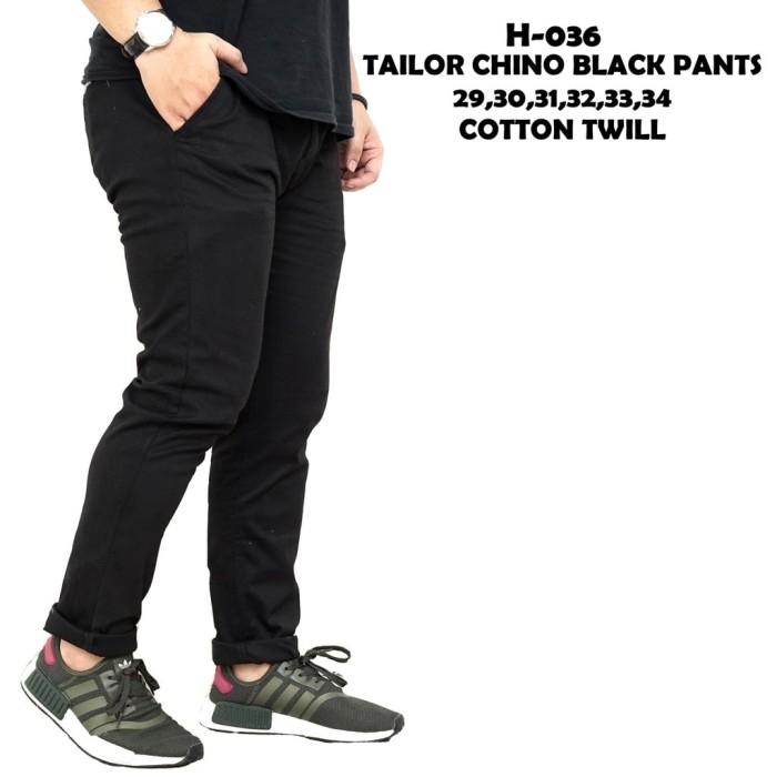 Katalog Celana Chino Cowo  Hargano.com
