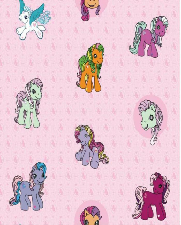 Download 66 Background Pink Wallpaper Gratis Terbaru