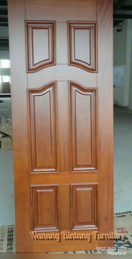 Jual Pintu Rumah R Wc