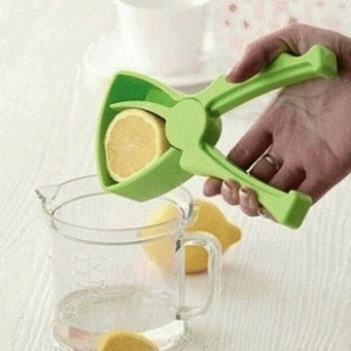 harga Alat Pemeras Manual Jeruk Dan Lemon Tokopedia.com