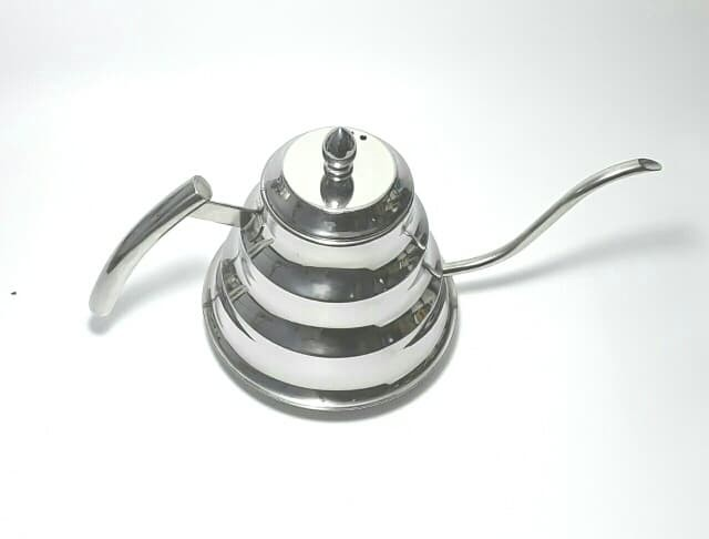 harga Pour over coffee teko leher angsa swan kettle Tokopedia.com