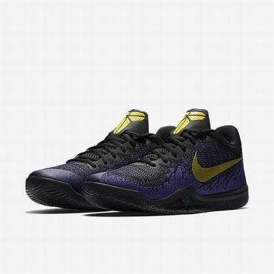 sale retailer 8ea88 b1860 ... Sepatu Basket Casual NIKE Kobe Mamba Rage 908972 024 Murah Original   Jual ...