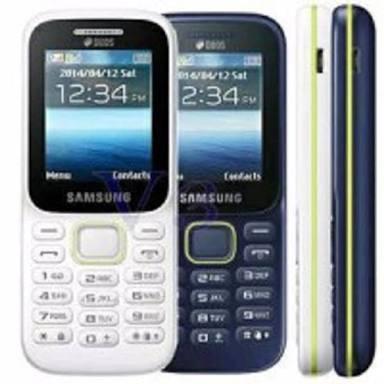 harga Samsung b310e Tokopedia.com