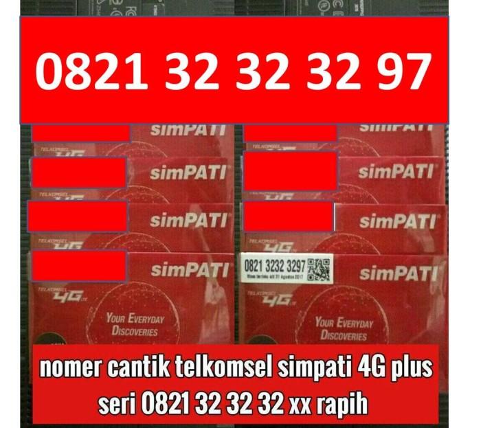 Telkomsel Simpati Nomor Cantik 0812 8888 1633 Update Harga Terkini Source perdana telkomsel