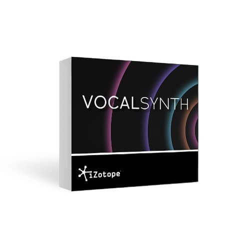 harga Izotope vocal synth Tokopedia.com