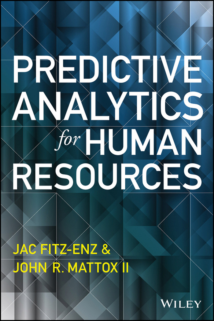 harga Predictive analytics for human resources [ebook/e-book] Tokopedia.com