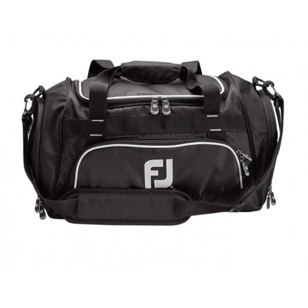 harga Golf boston bag footjoy tas pakaian travel bag premium Tokopedia.com