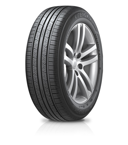 harga Hankook kinergy ex-308 185/70 r14 (voucher) Tokopedia.com