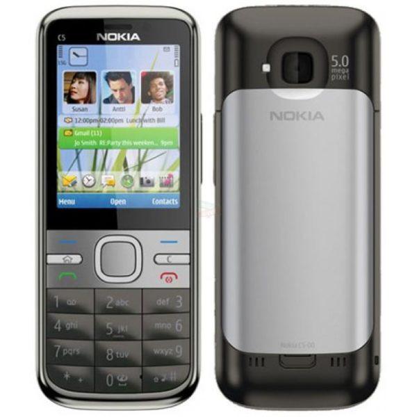 harga Nokia c5 Tokopedia.com