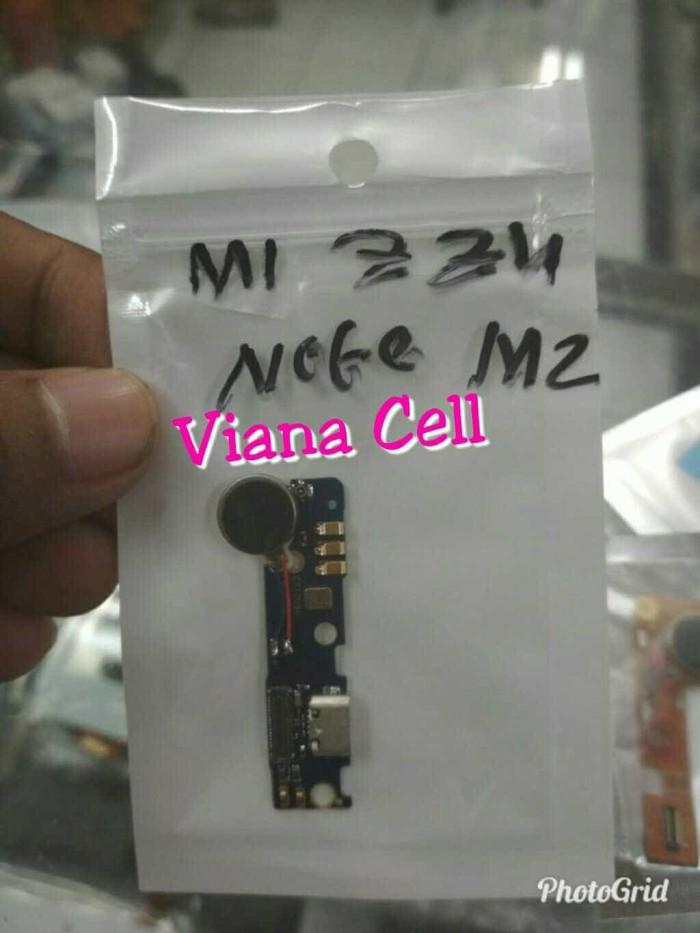 harga Flexible flexibel pcb board papan konektor charger cas meizu m2 note Tokopedia.com