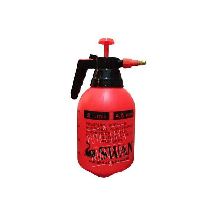 harga Sprayer 2 liter swan Tokopedia.com