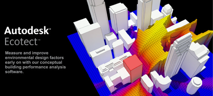 harga Autodesk ecotect analysis 2011 + tutorial Tokopedia.com