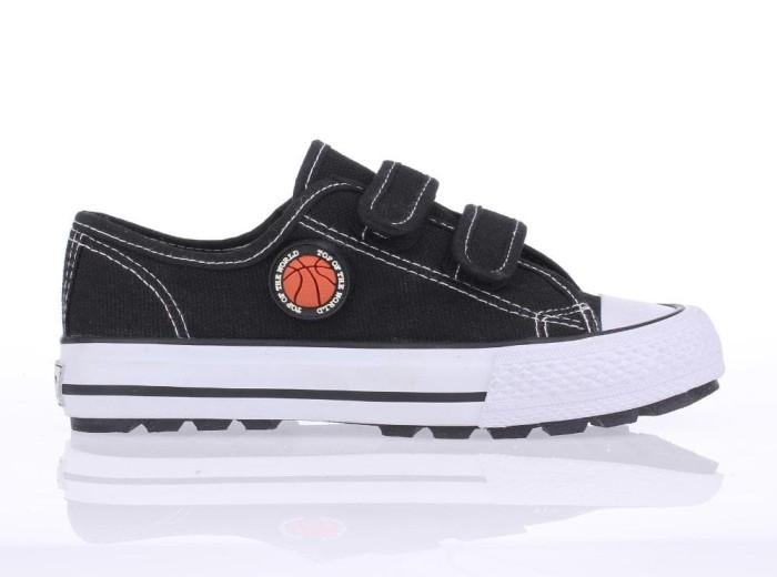 Jual Sepatu Sekolah Anak Awet Kuat Bagus Dan Murah - jaketon  8c1def5a6c