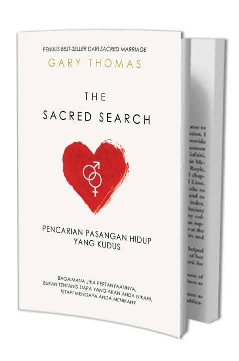 harga The sacred search Tokopedia.com