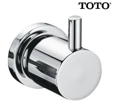 harga Toto kran tanam shower - stop kran tx452ses Tokopedia.com