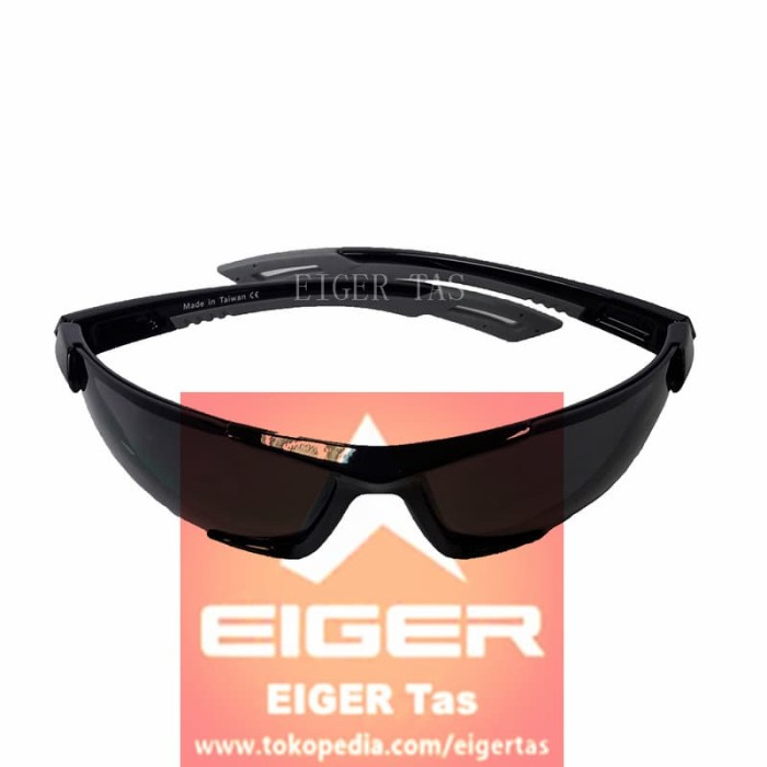 Jual KACAMATA EIGER M000121 GLASSES TURBINE - FASHION - OUTDOOR ... 17ef987409