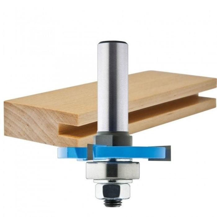 Mata profil kayu slotting bit 8 mm…