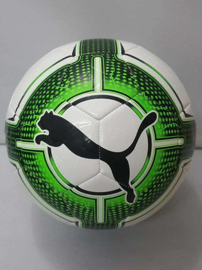 harga Bola sepak original puma evo power 6.3 trainer Tokopedia.com