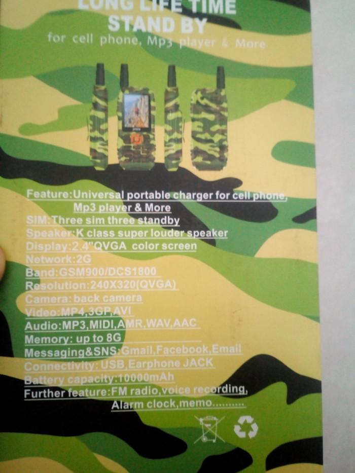 HP Pc 9000 Pro Army. Hp Prince PC 9000 Pro Army. terbaru ada Kaitannya
