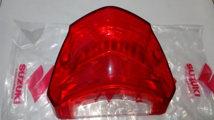 harga Mika lampu belakang suzuki skydrive Tokopedia.com